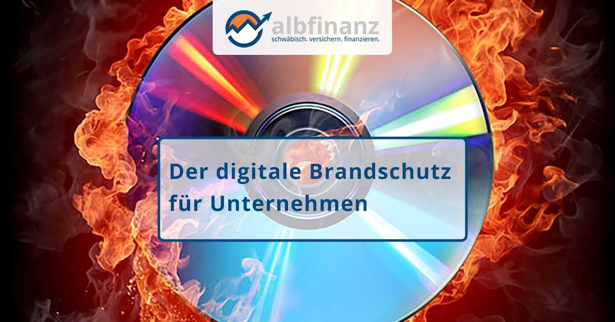 210325_Der_digitale_Brandschutz_fuer_Unternehmen