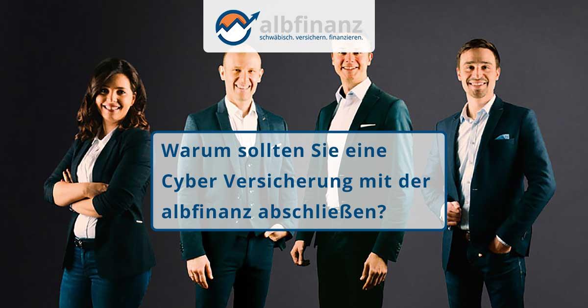 210325_Warum_sollten_Sie_eine_Cyber_Versicherung_mit_der_albfinanz_abschliessen