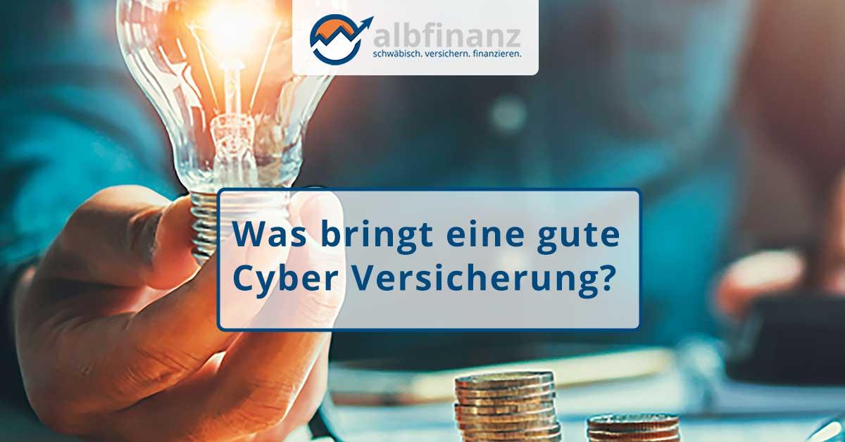 210325_Was_bringt_eine_gute_Cyber_Versicherung