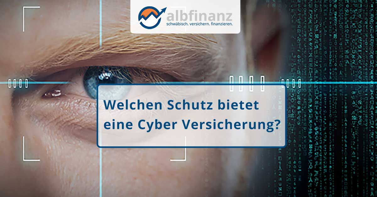 210325_Welchen_Schutz_bietet_eine_Cyber_Versicherung