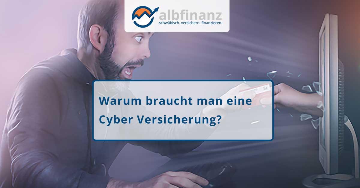 210325_Warum_braucht_man_eine_Cyber_Versicherung