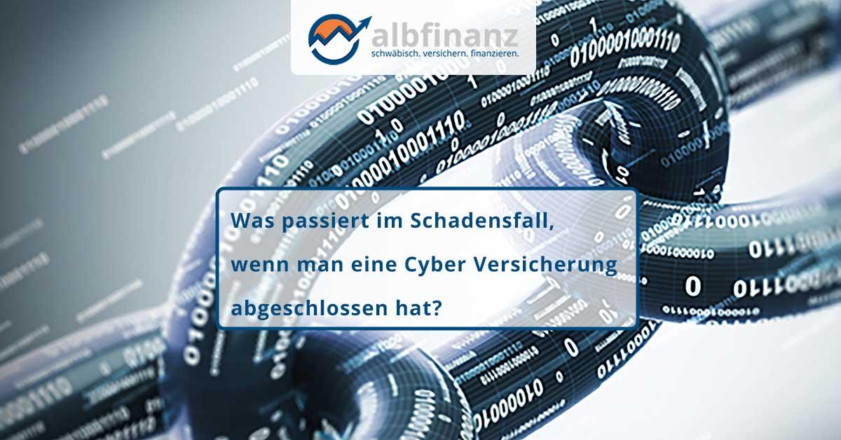 210325_Was_passiert_im_Schadensfall_wenn_man_eine_Cyber_Versicherung_abgeschlossen_hat