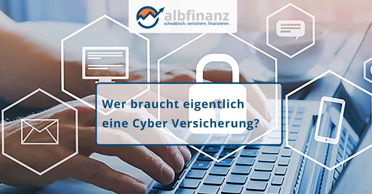 210325_Wer_braucht_eigentlich_eine_Cyber_Versicherung