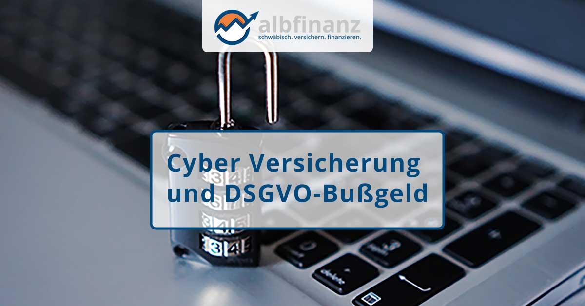 210325_Cyber_Versicherung_und_DSGVO_Bussgeld