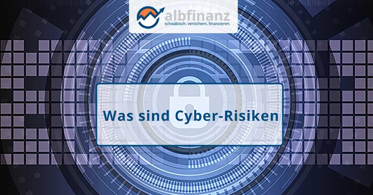 210325_Was_sind_Cyber_Risiken