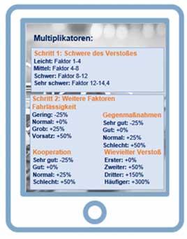 Tablet_dsgvo2