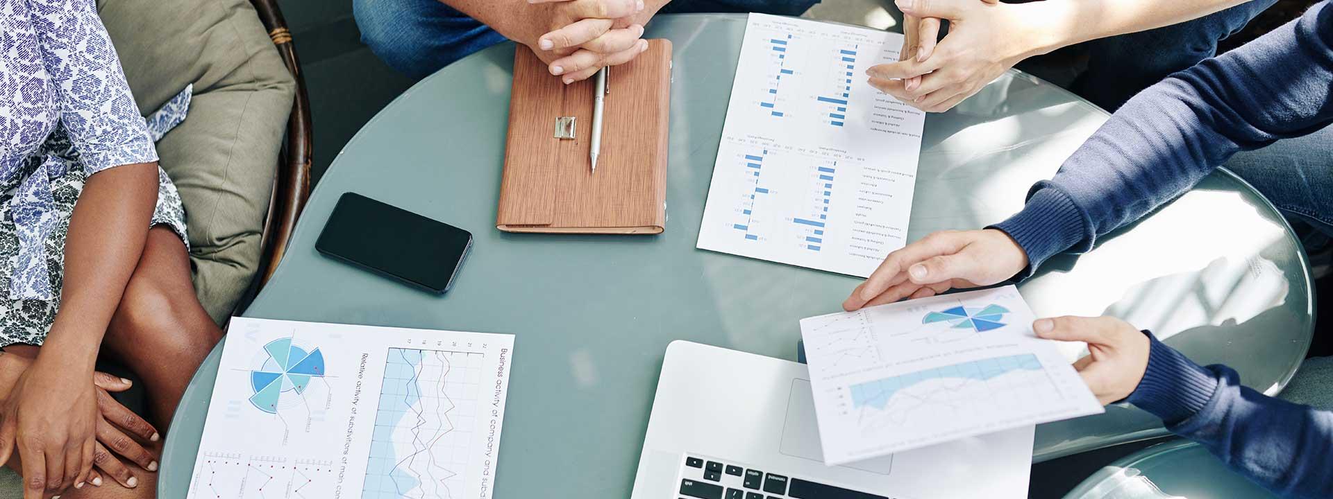 Albfinanz Cyber Versicherung Titelbild Startseite