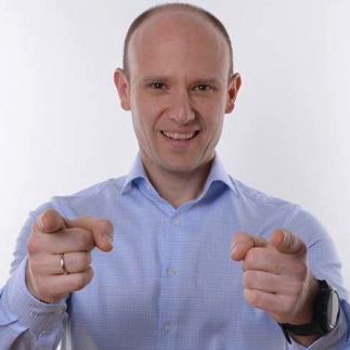 Slobodan_Starcevic