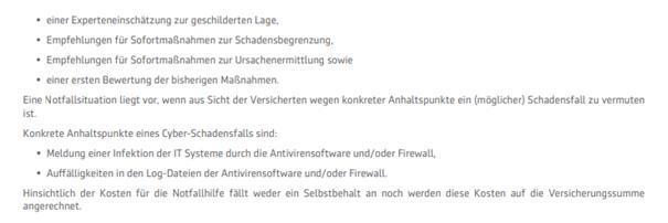 bild 2 cybergefahr-sicherheitsrisiko in microsoft-exchange beitragsbild