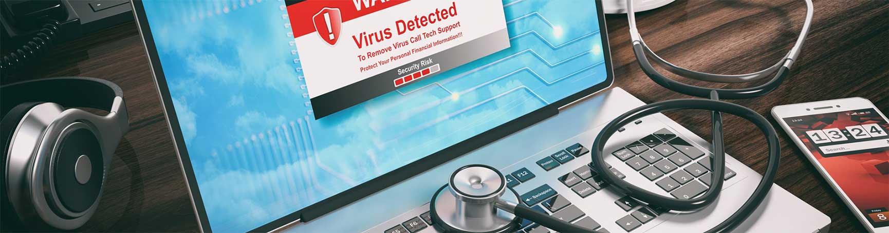 computer_virus_albfinanz