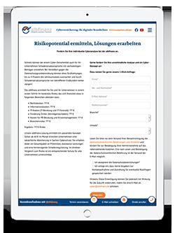 ipad-rechner-mockup_albfinanz