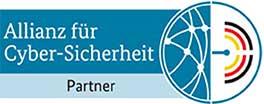 logo_allianz_fuer_cyber-sicherheit_teilnehmer-1