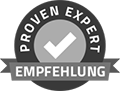 siegel_proven-expert