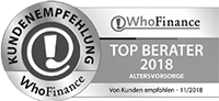 who-finance-top-berater-2018-albfinanz