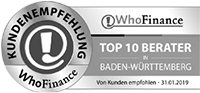 who-finance-top-berater-albfinanz