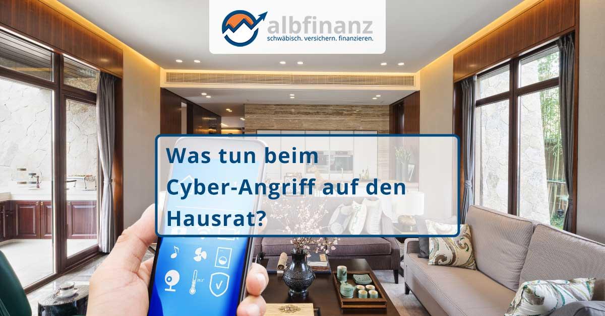 210712_Was_tun_beim_Cyber_Angriff_auf_den_Hausrat